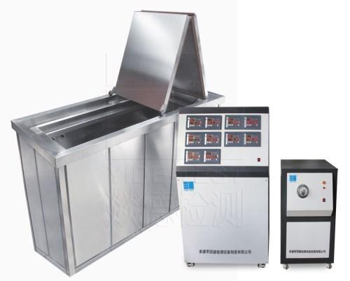 静液压试验机加工_强度试验机-承德市燚德检测设备制造有限公司