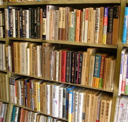 上海上海回收民国旧物旧货上海回收老收音机_旧货收购相关-上海诚遇实业有限公司