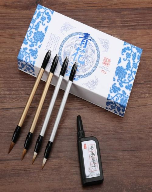安徽新型储水毛笔哪种好-济南羲之文具有限责任公司