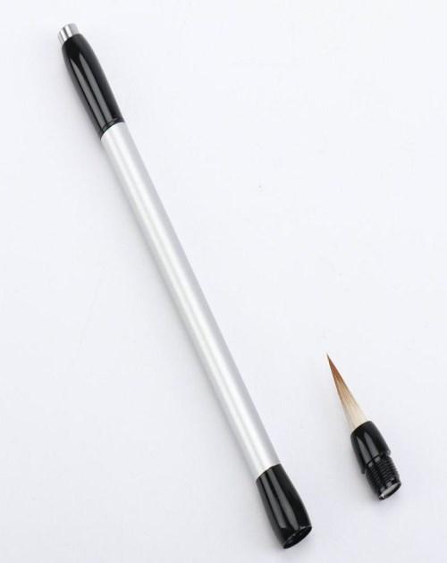 西藏加墨钢笔式毛笔哪家便宜_钢笔式毛笔哪家好相关-济南羲之文具有限责任公司