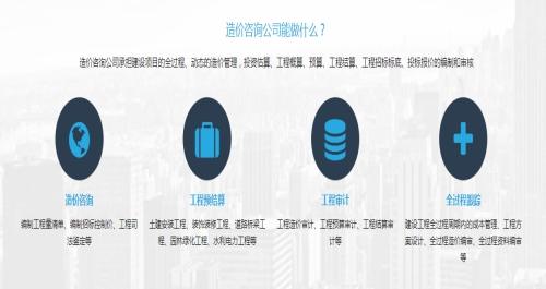 长沙毛坯房核价_质量保障财务咨询-湖南远诚工程咨询有限公司