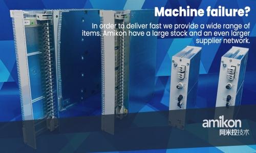 上海07EB62R1模块_可编程序控制器PLCPLC-厦门阿米控技术有限公司