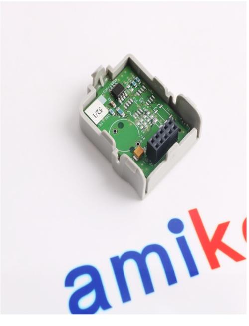 成都TRICONEX 4351BTST系統_上海PLC振動監測系統卡件-廈門阿米控技術有限公司