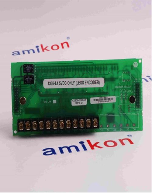 成都TRICONEX 4351B燃機渦輪控制_卡件備件PLC-廈門阿米控技術有限公司