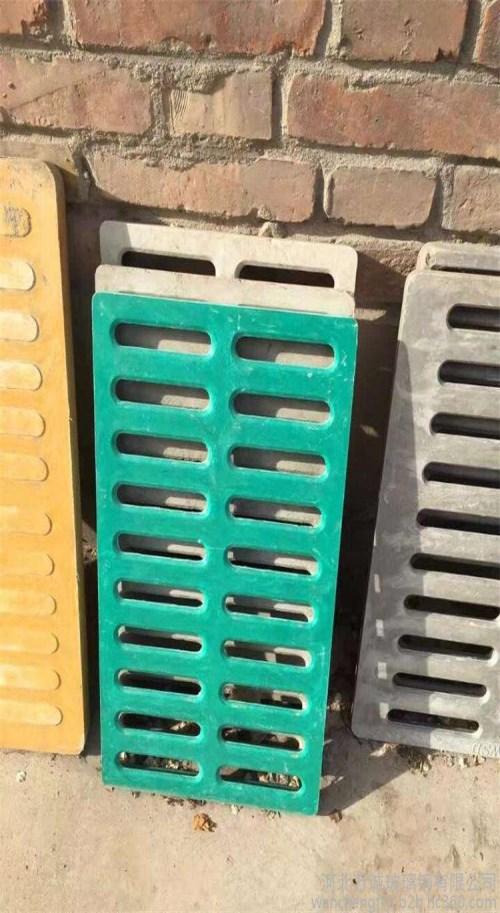 四川质量好的球墨铸铁井盖推荐_福建球墨铸铁井盖相关-成都汇林通建材有限公司