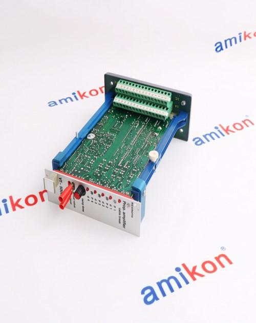 厦门阿米控1756-RM/B卡件_可编程序控制器PLC工控系统备件-厦门阿米控技术有限公司