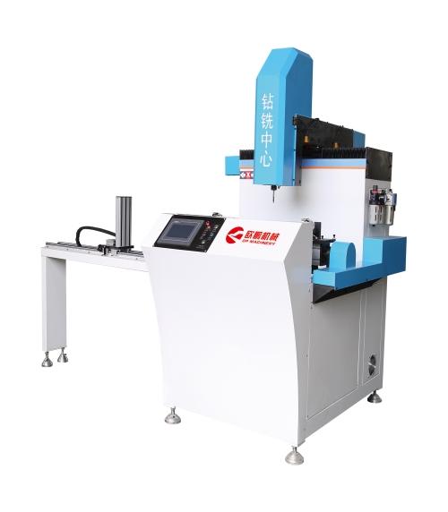 北京知名数控钻铣床销售_智能机械及行业设备-济南欧鹏机械设备有限公司
