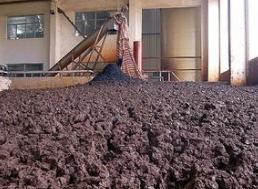 采购污泥处置厂_污泥处理设备相关-山东齐盛机电工程有限公司