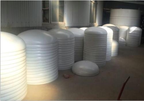聚丙烯冷却塔厂家_丙烯相关-淄博谱星化工设备有限公司