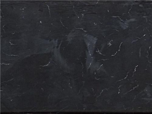 东莞质量好石英石台面生产厂家_石英石台面价格相关-东莞市德邦克石材有限公司