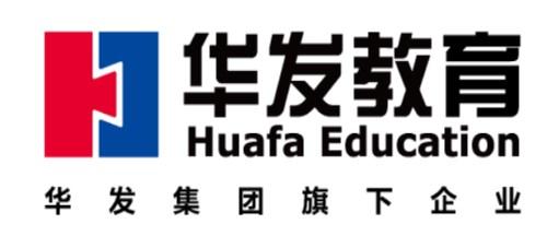 珠海德威国际高中优势_珠海市官方平台-珠海华发教育发展有限公司