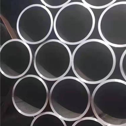 焊管_ 焊管厂家直销相关-山东曾瑞钢管有限公司