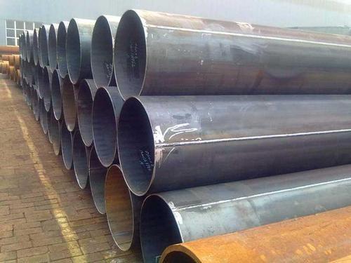无锡大口径方管_ 方管供应相关-山东曾瑞钢管有限公司