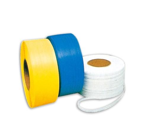 摇臂式缠绕包装机厂家_摇臂式塑料包装机械-济南爱格瑞数控机械有限公司
