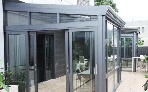 建筑装饰设计_家居装饰相关-成都铝之家装饰工程有限公司