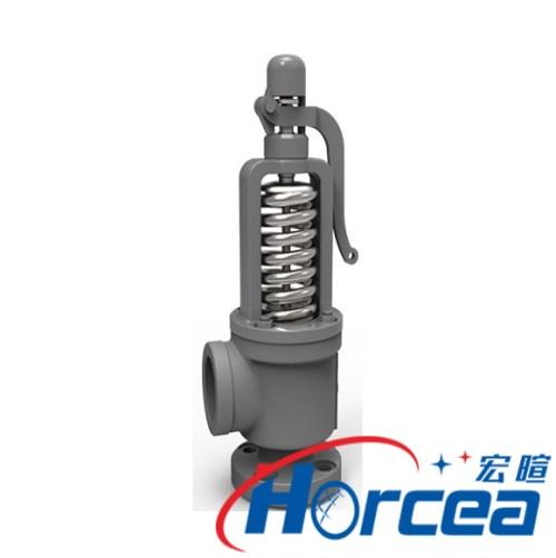 正规FARRIS安全阀销售电话_原装安全阀-上海宏暄工业设备有限公司销售部