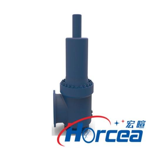 正规FARRIS_原装安全阀-上海宏暄工业设备有限公司销售部