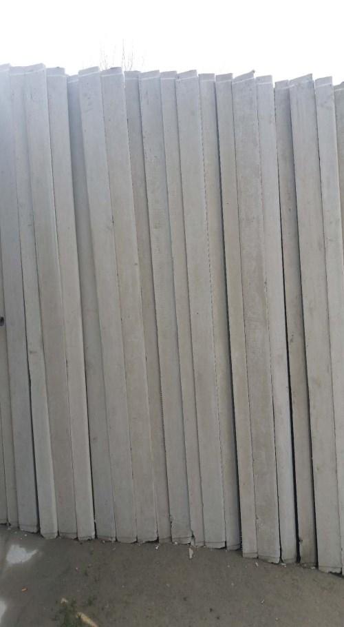 乐山装饰构件施工_欧式工程施工单位-四川欧风一家装饰工程有限公司