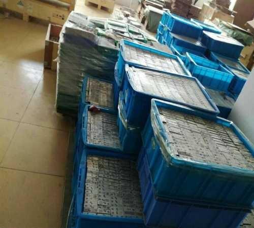 锂电池_16340锂电池相关-深圳龙岗区兴源发再生资源回收站