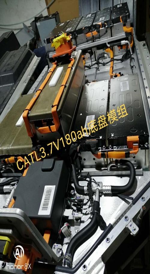 二手寧德時代動力電池回收公司_蓄電池充電器相關-深圳龍崗區興源發再生資源回收站