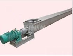 管式螺旋螺旋输送机哪里有卖_小型螺旋输送机价格相关-新乡市腾德机械设备有限公司