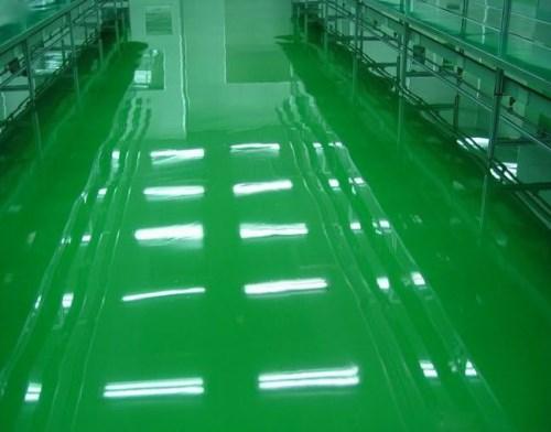 专业人造草球场厂家电话_室外塑料地板-深圳市天和环氧地坪工程有限公司