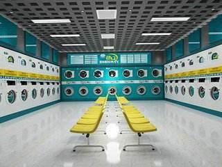 成都专业020干洗合伙人_020洗衣品牌相关-成都万众净洁清洁服务有限公司