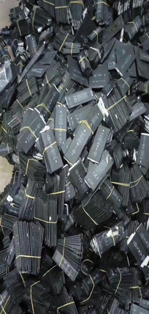 二手动力磷酸铁锂电池组回收电话_蓄电池相关-深圳龙岗区兴源发再生资源回收站