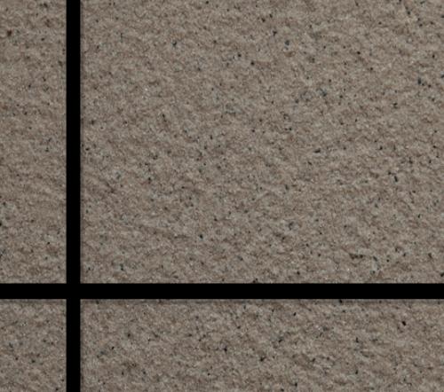 质量好质感漆价格_专业室外涂料-济南兴隆涂料有限公司