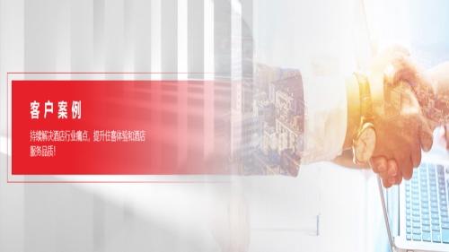 武漢情趣用品售賣機哪家好_酒店小型自動售貨機-武漢小燈科技有限公司