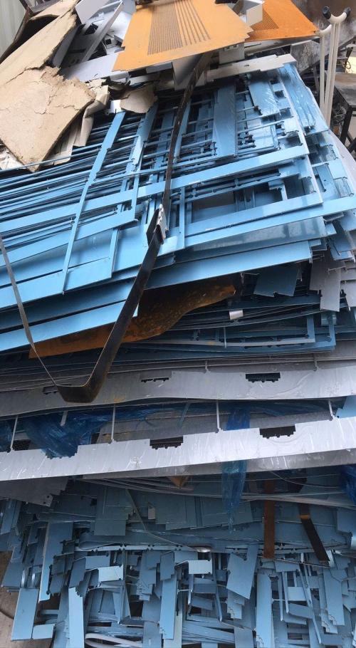 不锈钢边料回收报价_回收价格相关-深圳龙岗区兴源发再生资源回收站
