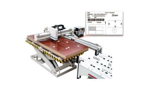 直排换刀_口碑好的机械及行业设备厂家-济南星辉数控机械科技有限公司
