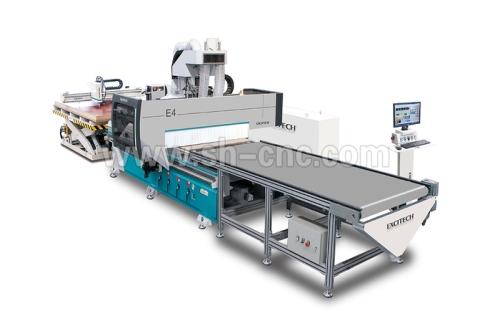 数控开料机厂_数控机械及行业设备-济南星辉数控机械科技有限公司