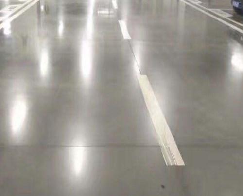 佛山厂房环氧地坪漆_环氧树脂地坪漆相关-深圳市天和环氧地坪工程有限公司