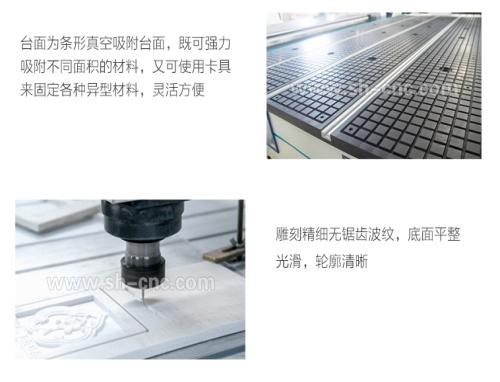 板式生产线_专业机械及行业设备厂家-济南星辉数控机械科技有限公司