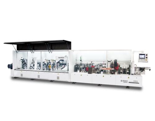 数控开料设备_专业机械及行业设备-济南星辉数控机械科技有限公司