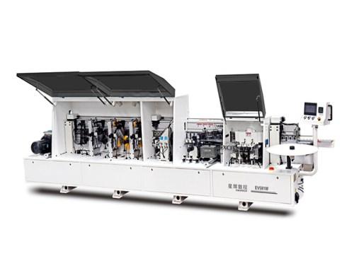 板式家具开料机生产_知名机械及行业设备多少钱-济南星辉数控机械科技有限公司