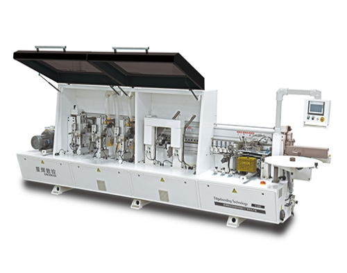 星辉数控_机械及行业设备-济南星辉数控机械科技有限公司
