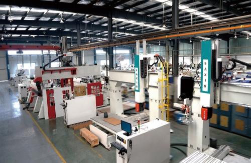 数控开料机厂家_专业机械及行业设备-济南星辉数控机械科技有限公司