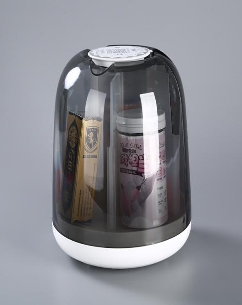 鄭州客房迷你情趣用品售賣機報價_酒店迷你自動售貨機-武漢小燈科技有限公司