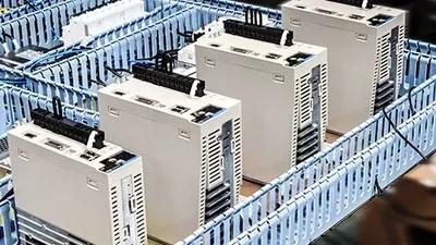 定制家具开料机生产_机械及行业设备-济南星辉数控机械科技有限公司