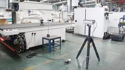衣柜打孔_自动开料机相关-济南星辉数控机械科技有限公司