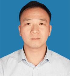 经济纠纷律师咨询_法律服务-湖南野旷律师事务所