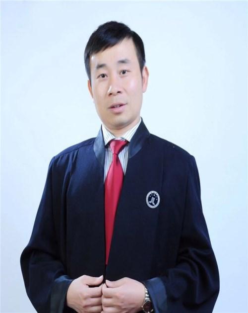 湖南刑事辩护律师电话_律师服务相关-湖南野旷律师事务所