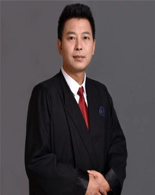 长沙有名的刑事律师_湖南长沙法律服务咨询-湖南野旷律师事务所