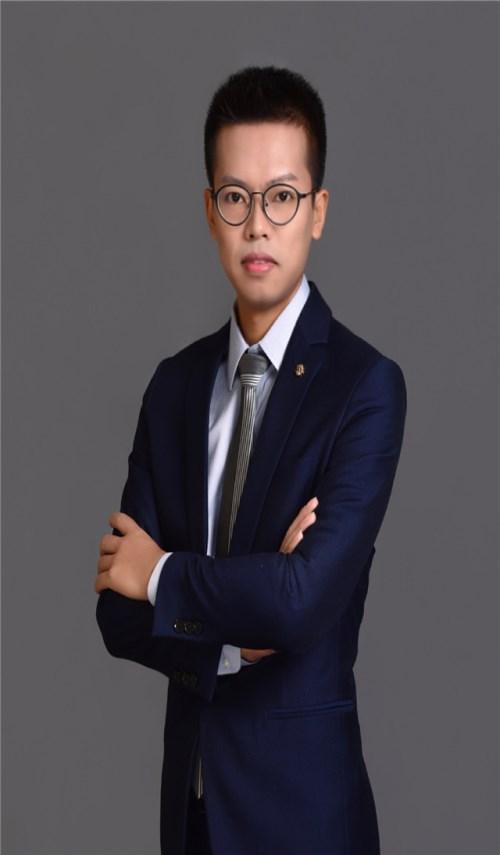 民事诉讼律师_咨询服务相关-湖南野旷律师事务所