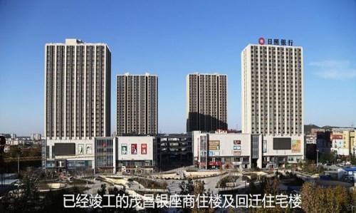 北京外墙复合保温砌块厂家_陶粒墙面砖哪家好-济南天硕新型墙材有限公司