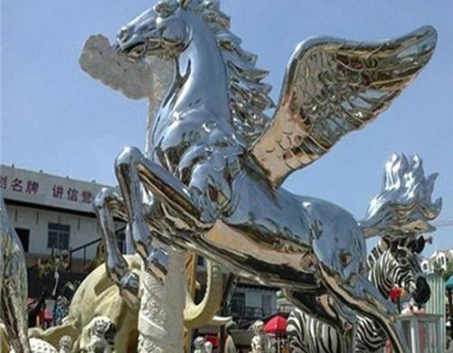 东营玻璃钢雕塑订购_玻璃钢相关-济南邦德雕塑艺术有限公司