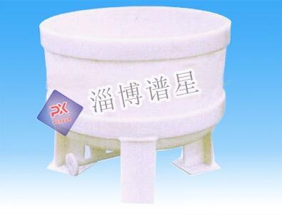 生产聚丙烯水喷射真空机组_聚丙烯相关-淄博谱星化工设备有限公司