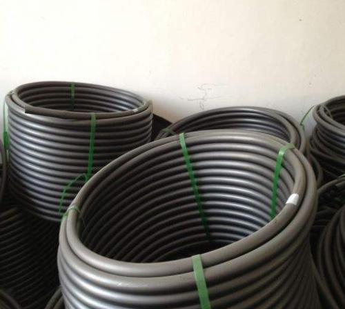 聚丙烯水喷射真空泵-淄博谱星化工设备有限公司